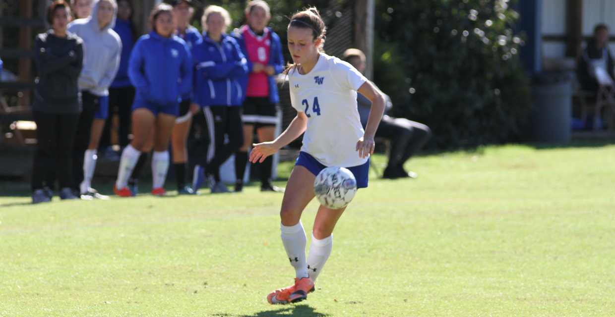 Photo for Lady Bulldogs advance to finals of AAC Tournament
